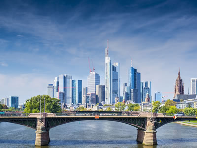 Frankfurt-Featured